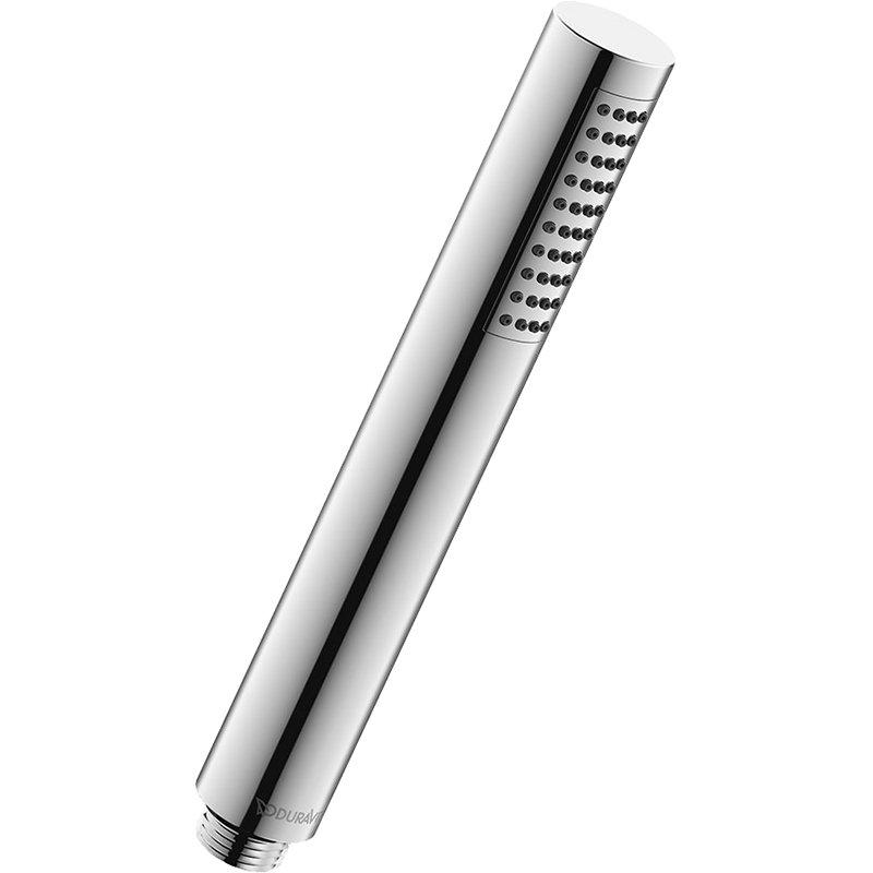 Ручной душ Duravit UV0640000000 Хром фото